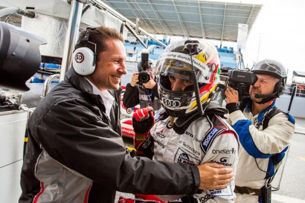 ELMS-2015-ESTORIL-meilleur-temps-aux-qualifications-pour-FILIPE-ALBUQUERQUE