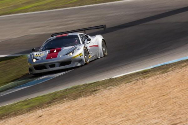 ELMS-2015-ESTOTIL-AF-CORSE-Ferrari-F458-Italia-GT3-de-Thomas-Flohr-Francesco-Castellacci-et-Stuart-Hall