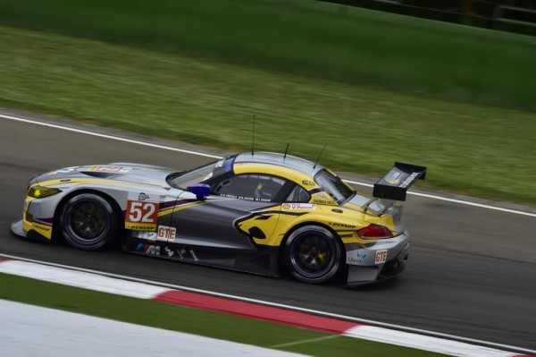 ELMS-2015-IMOLA-BMW-Z4-Team-MARC-VDS-Photo-Max-MALKA