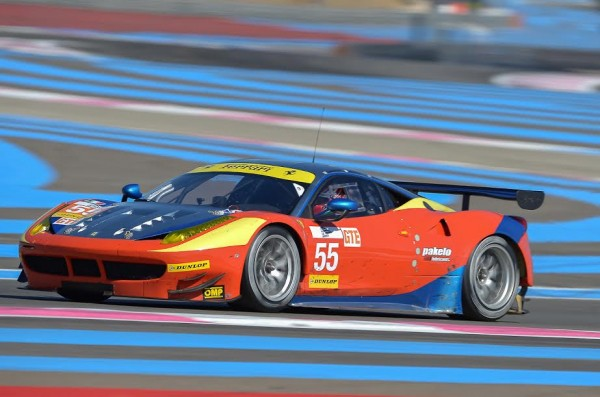 ELMS-2015-PAUL-RICARD-La-FERRARI-AF-CORSE-N°-55-Photo-Antoine-CAMBLOR