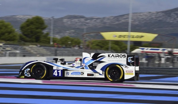 ELMS-2015-PAUL-RICARD-La-GIBSON-015-S-NISSAN-du-Team-GREAVES-Photo-Max-MALKA.