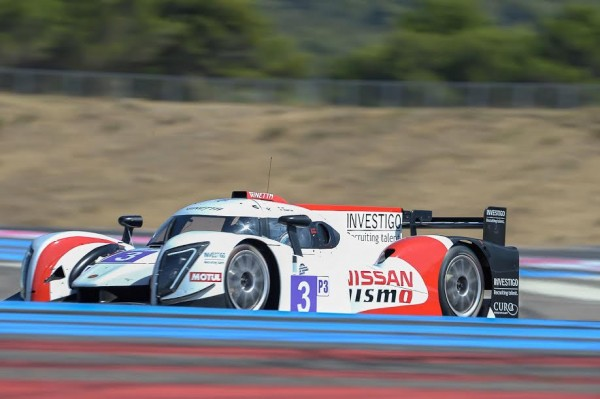 ELMS-2015-PAUL-RICARD-La-GINETTA-N°-3-LNT-Photo-Antoine-CAMBLOR