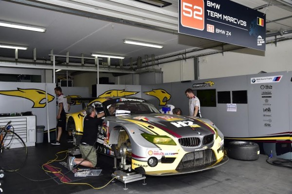 ELMS-2015-PAUL-RICARD-Le-stand-MARC-VDS-BMW-Photo-Max-MALKA.