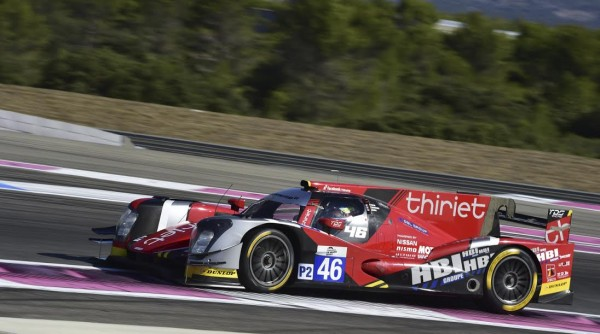 ELMS-2015-PAUL-RIVARD-Team-THIRIET-ORECA-05-Photo-Max-MALKA