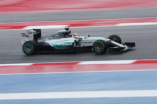 F1-2015-AUSTIN-La-MERCEDES-de-Lewis-HAMILTON