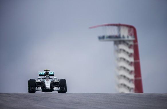 F1-2015-AUSTIN-MERCEDES-DE-NICO-ROSBERG