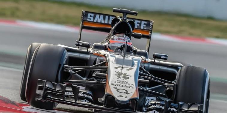 F1-2015-Circuit-de-Barcelone-Catalunya-Force-India-de-Nico-Hülkenberg-Photos-Antoine-Camblor.