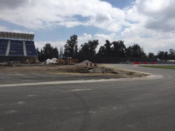F1-2015-Circuit-des-freres-RODRIGUEZ-a-MEXICO-Photo-autonewsinfo