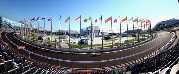 F1-2015-GP-DE-RUSSIE