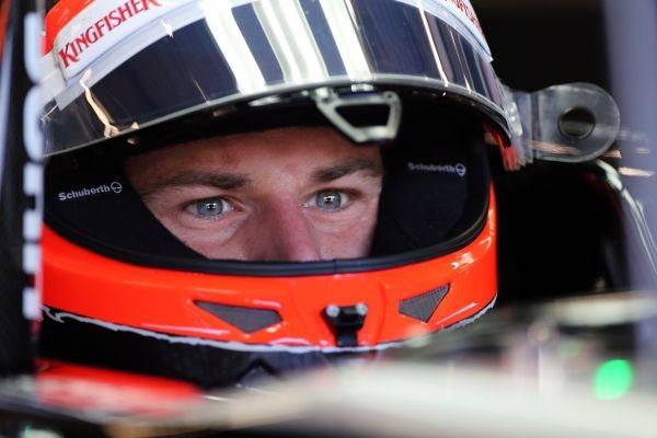 F1-2015-GP-DE-RUSSIE-NICO-HULKENBERG-portrait.