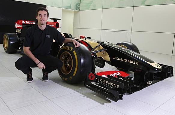 F1-2015-JOLYON-PALMER-chez-LOTUS