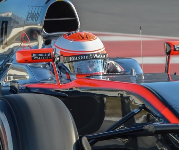 F1-2015-Jenson-BUTTON-