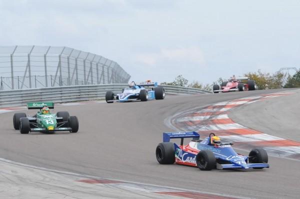 F1-A-DIJON-FIA-Masters-F1-Dijon-Motorscup