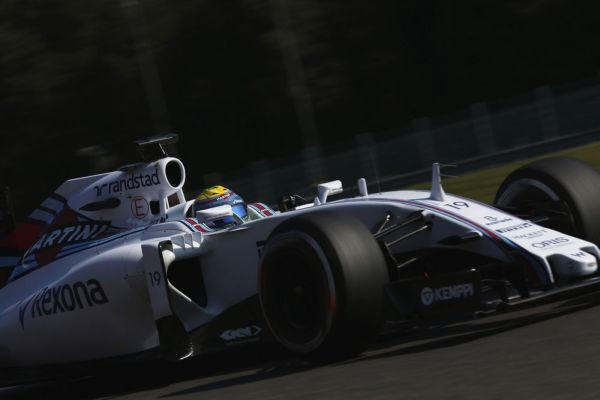 F1-SOTCHI-FELIPE-MASSA-WILLIAMS-MERCEDES.