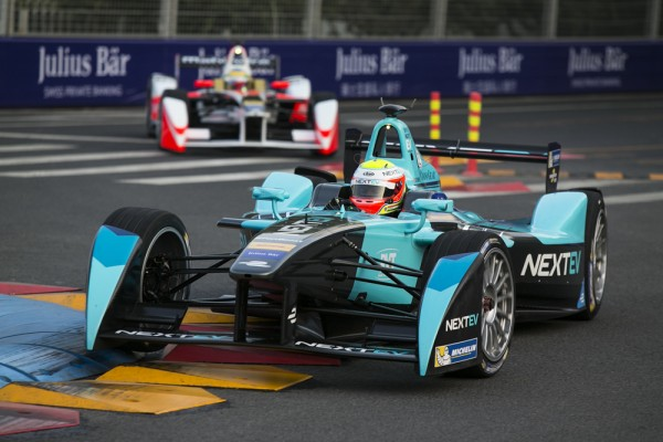 FORMULA-E-2015-PEKIN-OLIVER-TURVEY-Team-CHINA