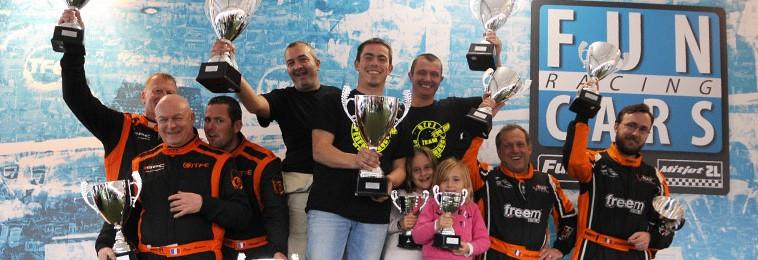 FUN-CUP-2015-A-NOGARO-le-podium-final-du-Championnat-dimanche-18-octobre.