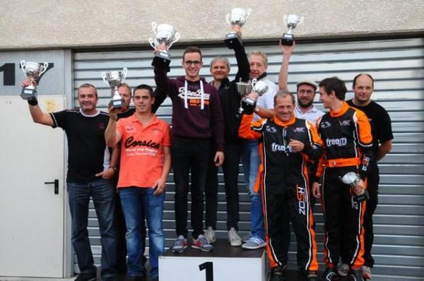 Funcup-Lédenon-2015-Troisième-Podium-en-trois-courses-pour-la-famille-Robin-Photo-Daniel-Noly
