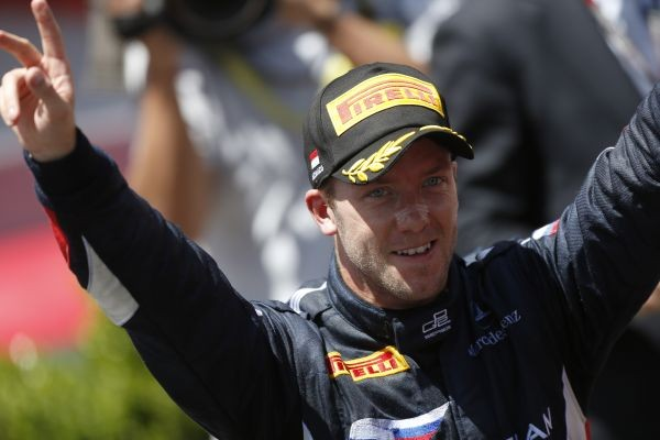 GP2-2013-MONACO-Course-1-Sam-BIRD-1er.