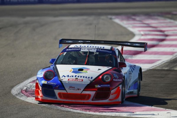 GT-TOUR-2015-PAUL-RICARD-25-ictobre-La-PORSCHE-du-Team-IMSA-PERFORMANCE