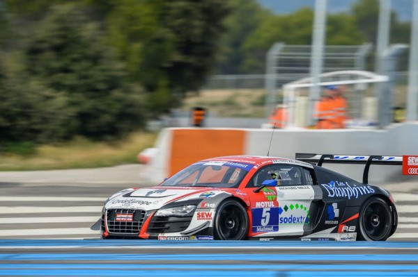 GT-TOUR-2015-PAUL-RICARD-AUDI-SEB-LOEB-Racing-de-BOTTEMANNE-MARTINS-HAMON-ce-dimanche-25-octobre-Photo-Antoine-CAMBLOR