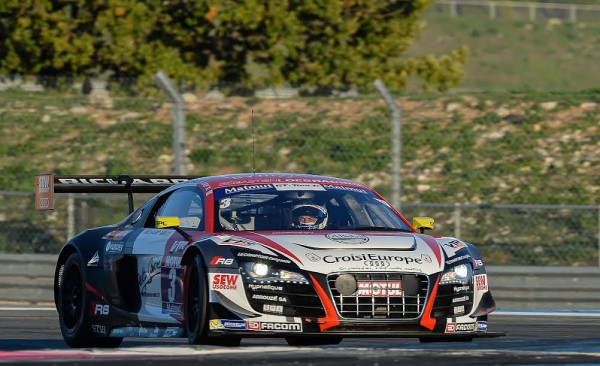 GT-TOUR-2015-PAUL-RICARD-AUDI-Team-SEB-LOEB-Raving-de-HALLYDAY-Photo-Antoine-CAMBLOR
