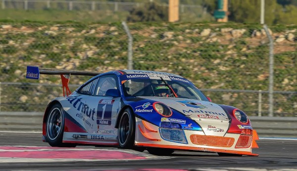GT-TOUR-2015-PAUL-RICARD-La-PORSCHE-IMSA-Photo-Antoine-CAMBLOR.