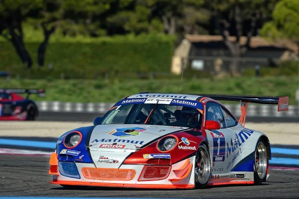 GT-TOUR-2015-PAUL-RICARD-La-PORSCHE-IMSA-Photo-Antoine-CAMBLOR