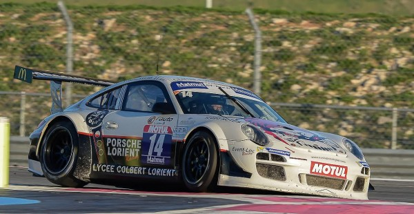 GT-TOUR-2015-PAUL-RICARD-La-PORSCHE-LORIENT-Photo-Antoine-CAMBLOR
