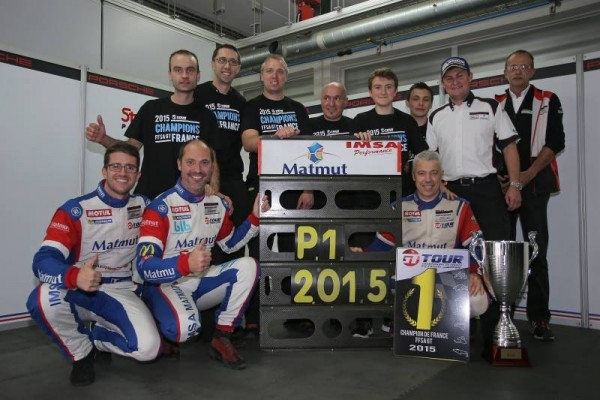 GT-TOUR-2015-PAUL-RICARD-Le-Team-IMSA-Champion-