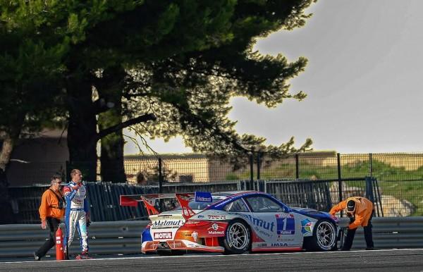 GT-TOUR-2015-PAUL-RICARD-Touchette-de-Seb-DUMEZ-du-Team-IMSA-PERFORMANCE-de-Raymond-NARAC-Phoro-Antoine-CAMBLOR