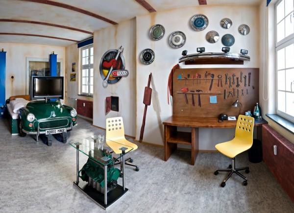 HOTEL-V8-La-chambre-AUSTIN-MINOR
