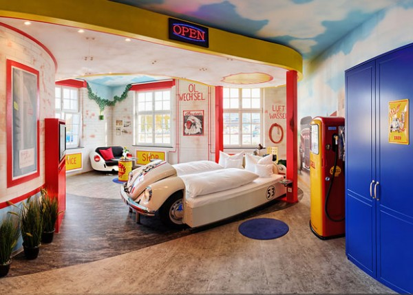 HOTEL-V8-La-chambre-COX
