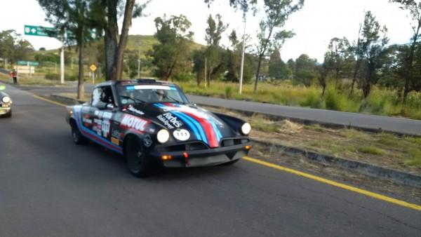 PANAMERICANA-2015-La-STUDEBAKER-