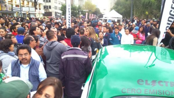 PANAMERICANA-2015-La-foule-était-au-rendez-vous-pour-Montserrat-Oliver