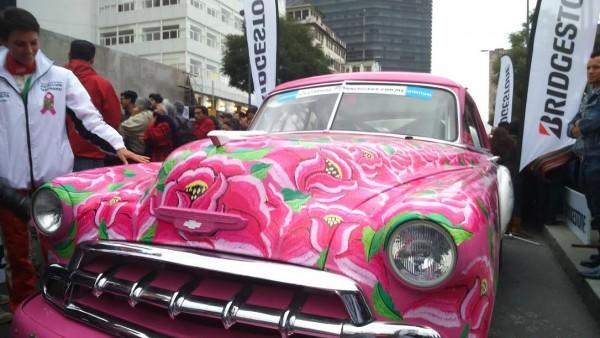 PANAMERICANA-2015-Spectaculaire-déco-réalisée-par-le-brillant-Armando-Mafud