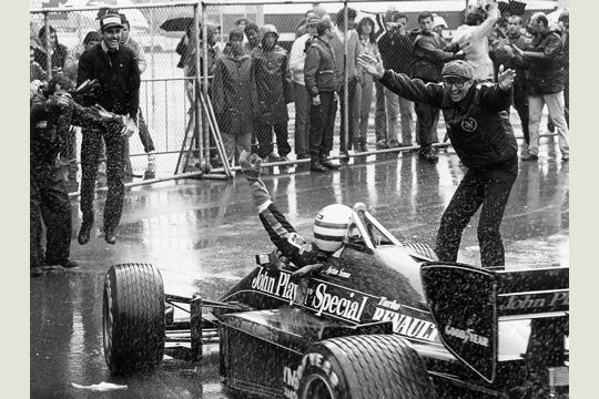 PETER-WARR-SENNA-85-ESTORIL