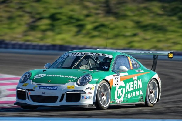 PORSCHE-CARRERA-CUP-2015-DIAZ-VARELLA-Photo-Antoine-CAMBLOR