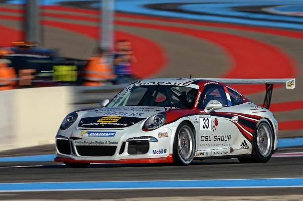 PORSCHE-CARRERA-CUP-2015-PAUL-RICARD-JIM-PLA-Photo-ANTOINE-CAMBLOR