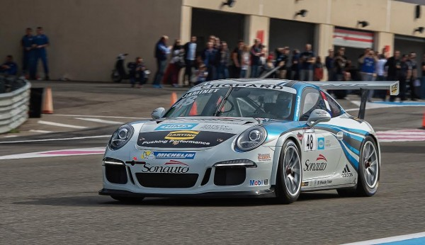 PORSCHE-CARRERA-CUP-2015-PAUL-RICARD-MATHIEU-JAMINET-Photo-Antoine-CAMBLOR