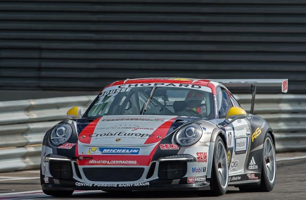 PORSCHE-CARRERA-CUP-2015-PAUL-RICARD-MAXIME-JOUSSE-Photo-Antoine-CAMBLOR
