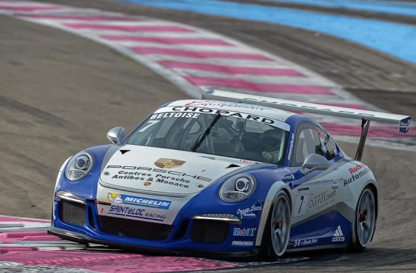 PORSCHE-CARRERA-CUP-2015-PAUL-RICARD-VINCENT-BELTOISE-Photo-Antoine-CAMBLOR-