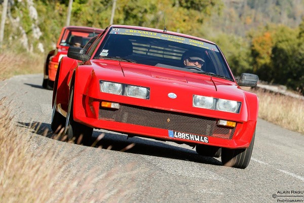 RALLYE-DU-QUERCY-2025-ALPINE-¨Photo-Alain-RAGU
