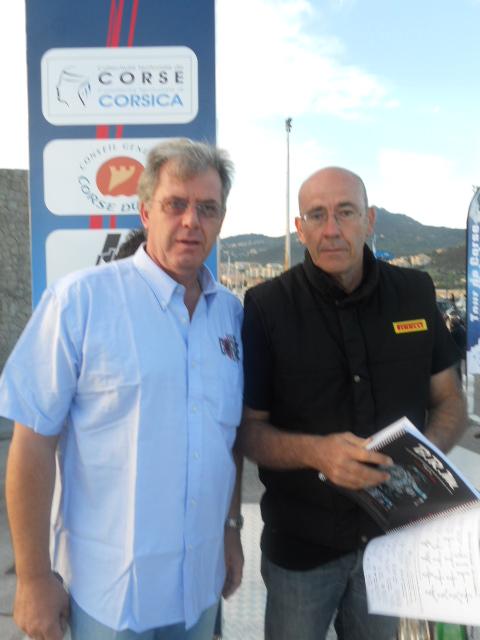 TOUR-CORSE-HISTO-2012-Yves-LOUBET-et-José-ANDREANI-photo-autonewsinfo
