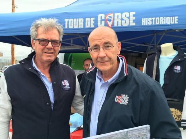 TOUR-DE-CORSE-HISTORIQUE-2015-Des-organisateurs-HEU-REUX-JOSE-ANDREANI-et-YVES-LOUBET-Photo-AUTONEWSINFO