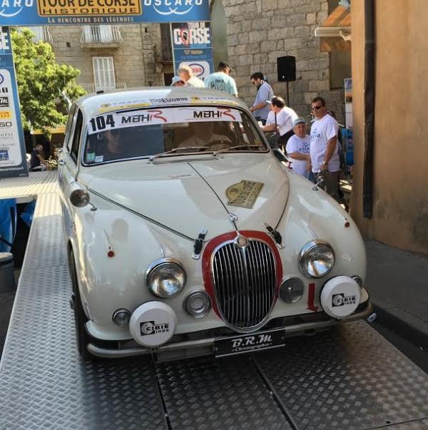 TOUR-DE-CORSE-HISTORIQUE-2015-JAGUAR-MK2-38-de-JEAN-VERRIER-et-DONALD-JENY
