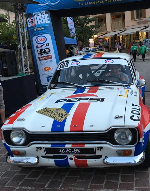 TOUR-DE-CORSE-HISTORIQUE-2015-La-FORD-ESCORT-RS-MK1-de-CATHERINE-DESBRUERES-Photo-AUTONEWSINFO