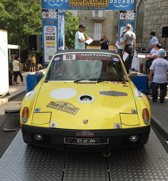 TOUR-DE-CORSE-HISTORIQUE-2015-PORSCHE-914-6-de-ARNOLD-et-JEAN-PAUL-HERREMANN