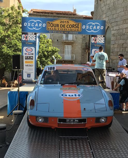 TOUR-DE-CORSE-HISTORIQUE-2015-PORSCHE-914-6-de-ERIC-et-JOA-TORREJON.