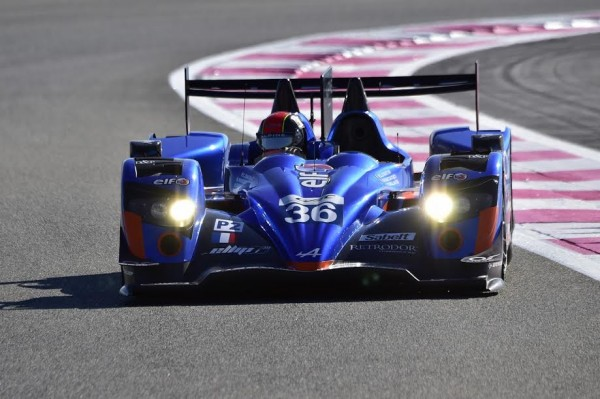 WEC-2015-PAUL-RICARD-Prologue-27-mars-ALPINE-SIGNATECH-Vincent-CAPILLAIRE-Photo-Max-MALKA
