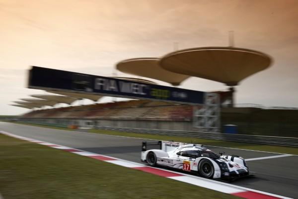 WEC-2015-SHANGHAI-Porsche-919-Hybrid-Porsche-Team-Timo-Bernhard-Brendon-Hartley-Mark-Webber